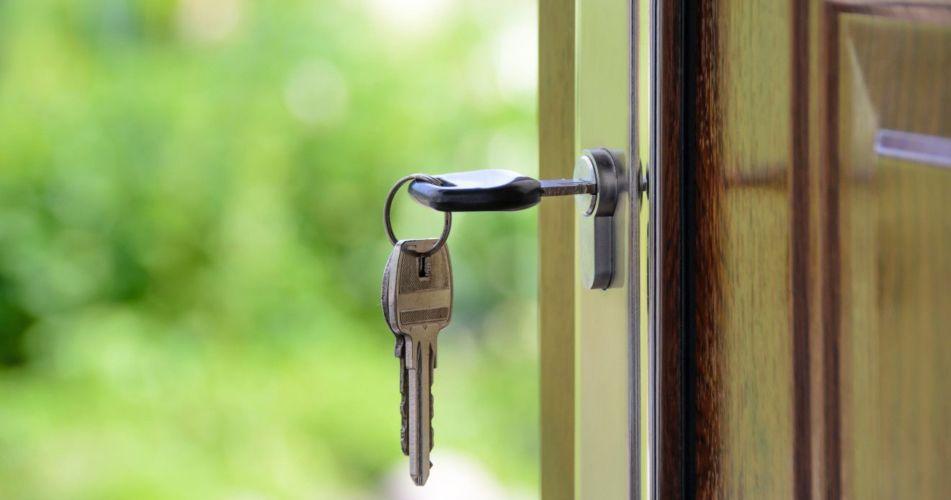 Contratar un seguro de hogar en Mallorca
