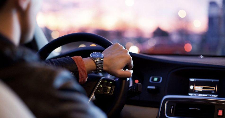 Comprar seguros de coche en Palma de Mallorca